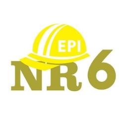 NR-6 – Equipamento de Proteção Individual – EPI (A partir de 2019) 3633b034e5